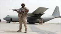 صحيفة فرنسية : الإمارات تهرب من مستنقع اليمن (ترجمة خاصة)