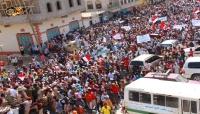 """كيف أفشلت جزيرة """"سقطرى"""" اليمنية مخططات أبو ظبي الاستعمارية؟"""