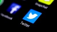 """كيف تستعيد حساب """"تويتر"""" قديم !"""