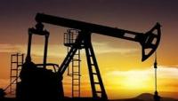 النفط يسجل أعلى سعر منذ مارس.. وهذه هي الأسباب