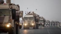 مؤسسة كندية: هل يشير انسحاب الإمارات إلى نهاية الأزمة اليمنية؟! (ترجمة خاصة)
