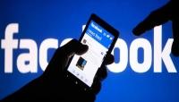 """""""فيسبوك"""" تغلق حسابات """"مضللة"""" في مصر والسعودية والإمارات استهدفت عدة دول"""