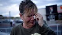 29 قتيلا في هجومين بتكساس وأوهايو الأمريكيتين