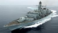 بريطانيا تعلن توليها قيادة بعثة دولية لاستعادة أمن الملاحة البحرية في الخليج