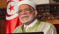 تونس: حركة النهضة تقدم مورو مرشحاً لها في الانتخابات الرئاسية