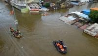 عشرات الضحايا في أعاصير ضربت الهند والصين وبورما