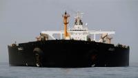 سفينة حربية بريطانية تبحر للمشاركة في مهمة مرافقة الناقلات بالخليج