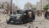 أطباء بلا حدود تدعو لأتخاذ تدابير فورية لحماية المدنيين في اليمن