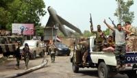 """الأزمات الدولية تحذر من حرب أهلية داخل حرب أهلية في اليمن """"ترجمة خاصة"""""""