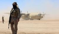 حصري: مخطط سعودي جديد لإلصاق تهمة تهريب الأسلحة بأبناء المهرة وتعزيز مليشياتها
