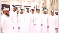 """وصول وفد لـ """"الانتقالي"""" يضم 5 أعضاء إلى مدينة جدة السعودية"""