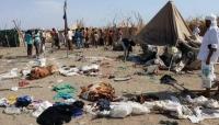 منظمات دولية تدعو إلى تجديد ولاية فريق الخبراء الدولي مع تزايد الانتهاكات باليمن