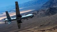 الحوثيون يعلنون إسقاط طائرة مسيرة بصاروخ محلي في ذمار