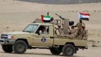 استمرار التوتر في شبوة.. فشل وساطة قبلية ووصول وفد عسكري سعودي مجهول المهمة