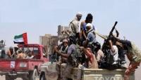 خبير دولي : اعتبار الإمارات دولة محتلة سيساعد الحكومة على إنهاء دورها في اليمن