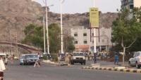"""تعزيزات للقوات السعودية المتواجدة بقصر معاشيق في عدن بعد اشتباكات مع """"الانتقالي"""""""