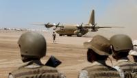 وكالة أمريكية : التحالف في اليمن على مفترق طرق