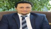 مسؤول حكومي يفضح مشاريع أبوظبي التخريبية في اليمن