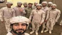 مليشيات طارق صالح تعلن وقوفها إلى جانب الإمارات ضد الشرعية