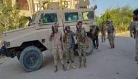 بعد تعزيزات لمليشيات الانتقالي.. اندلاع اشتباكات عنيفة في أطراف مدينة عتق بشبوة