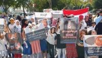 الإمارات في مأزق .. حملة مقاطعة اقتصادية لمواجهة جرائمها في اليمن