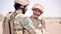 الصراع السعودي الإماراتي في اليمن .. يدفع الرياض للتقارب مع قطر