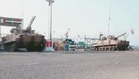 وراء المحيط .. جنرال إماراتي يقود تحضيرات جديدة لاحتلال جزيرة سقطرى اليمنية