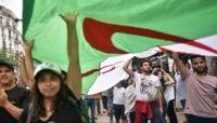 الجزائر.. 12 ديسمبر موعدا لانتخاب خليفة بوتفليقة