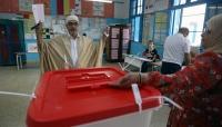 في اليوم الدولي للديمقراطية..تونس تنتخب رئيساً جديداً