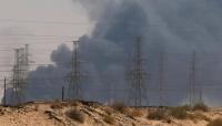 صحيفة فرنسية : الهدوء في الخليج العربي سيكون قصير الأجل بعد هجوم أرامكو