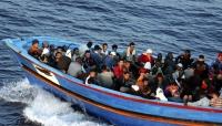 الأمم المتحدة: أعداد المهاجرين حول العالم ارتفع لـ 272 مليون شخص في العام الجاري