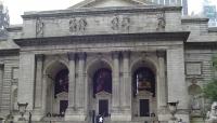 مكتبة نيويورك تلغي منتدى لمؤسسة سعودية بعد ضغوطات من منظمات حقوقية