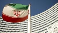 حرب الجاسوسية تتصاعد بين إيران والغرب.. طهران تكتشف 5 جواسيس بمواقع حساسة