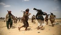 ميدل إيست : السعودية حذرة من إعلان الحوثيين وقف الهجمات على أراضيها