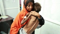 إنسايد أوفر : عدم الوفاء بتعهدات السعودية والإمارات في اليمن يدفع الملايين إلى حافة المجاعة(ترجمة خاصة)