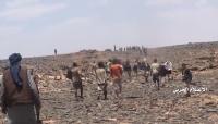 """""""محرقة آل جبارة"""" .. تكشف تورط السعودية في قتل مئات اليمنيين المدافعين عن حدودها"""