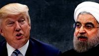 """""""لوب لوغ"""": حرب اليمن ساحة مركزية قد تدفع واشطن وإيران إلى المواجهة المباشرة"""