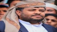 قيادي حوثي: سنتشاور مع كندا بشأن مدرعاتها المحروقة إذا صحّحت موقفها تجاه اليمن