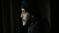 """تذكرت خاشقجي والمنشار.. موقع سويسري يكشف تفاصيل جريمة اختطاف """"السواري"""" في سجن سعودي بالمهرة"""