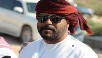 """شيخ مشائخ """"سقطرى"""": دور عمان في """"المهرة"""" إيجابي وتحالف السعودية والإمارات أصبح قوة احتلال"""
