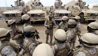 قيادات سعودية تهاجم أدواتها في المهرة ومسؤول في لجنة الاعتصام يكشف الأسباب..