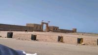 سقطرى: حملة لإزالة أعلام الإمارات ومليشياتها ورفع العلم الجمهوري