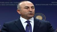 رداً على إدانة الرياض لعملية نبع السلام وزير خارجية تركيا: لقد قتلتم المدنيين في اليمن