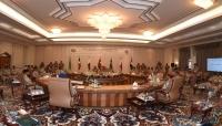 عمان: انطلاق اجتماعات اللجنة العسكرية العليا لدول الخليج بمشاركة قطر