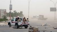 المونيتور الأمريكي: الانقسامات تقيد المجلس الانتقالي الجنوبي وطموحات الإمارات في اليمن (ترجمه خاصة)