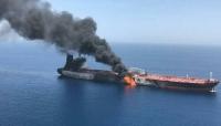 """""""الجبير"""" ينفي تورط السعودية في الهجوم على ناقلة نفط إيرانية"""