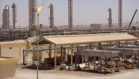"""الحكومة اليمنية تستعد لاستئناف تصدير النفط من شركة """"ًصافر"""""""