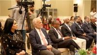عرض فيلم وثائقي في الأردن يحكي فداحة الحرب الدائرة باليمن