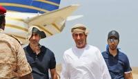 """""""الفيزا"""" .. هل تنجح في حماية جزيرة سقطرى من مرتزقة الإمارات ؟"""