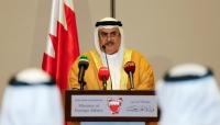 دولتان عربيتان ترفضان اتهامات وزير الخارجية البحريني لقطر
